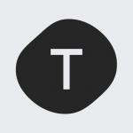 go to Typeform
