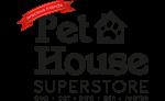 pet house Coupon Codes & Deals 2021