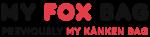 My Fox Bag Coupon Codes & Deals 2021