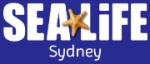 Sydney Aquarium Coupon Codes & Deals 2021