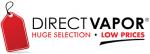 Direct Vapor優惠碼