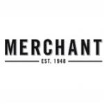 Merchant 1948優惠碼