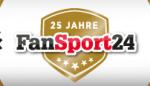 FanSport24 Gutscheine