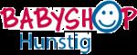 babyshop Gutscheine