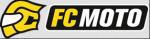 FC Moto Gutscheine