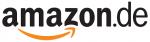 Amazon DE Gutschein 2015