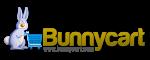 Bunnycart Coupon Codes & Deals 2021