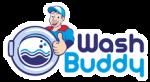 WashBuddy Coupon Codes & Deals 2021