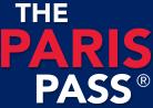 Paris Pass Coupon Codes & Deals 2021