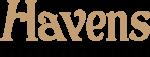 Havens Coupon Codes & Deals 2021