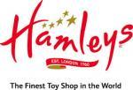 Hamleys Coupon Codes & Deals 2021