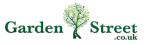 Garden Street Coupon Codes & Deals 2021
