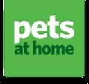 家中寵物優惠碼