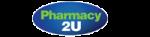 Pharmacy2U優惠碼