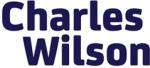 Charles Wilson优惠码