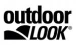 Outdoor Look Coupon Codes & Deals 2021