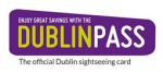 Dublin Pass 쿠폰