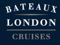 Bateaux London Coupon Codes & Deals 2021