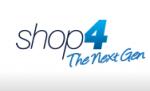 Shop4World優惠碼