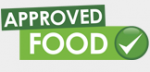 Approved Food优惠码