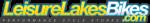 Leisure Lakes Bikes 쿠폰
