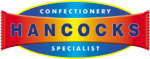 Hancocks Coupon Codes & Deals 2021