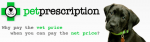 Pet Prescription Coupon Codes & Deals 2021