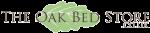 The Oak Bed Store Coupon Codes & Deals 2021