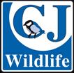 Bird Food Coupon Codes & Deals 2021