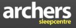 Archers Sleepcentre Coupon Codes & Deals 2021