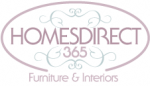 Homes Direct 365 Coupon Codes & Deals 2021
