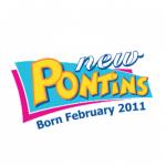 Pontins Coupon Codes & Deals 2021