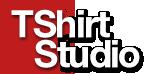 TShirt Studio优惠码