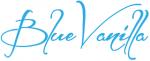 Blue Vanilla優惠碼