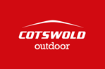 Cotswold Outdoor Coupon Codes & Deals 2021