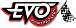 EVO Scooters Coupon Codes & Deals 2021