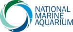 National Marine Aquarium Coupon Codes & Deals 2021