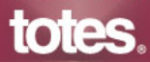 Totes Isotoner Coupon Codes & Deals 2021
