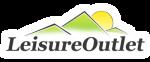 Leisure Outlet Coupon Codes & Deals 2021