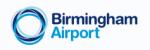 Birmingham Airport Parking 쿠폰