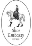 Shoe Embassy 쿠폰