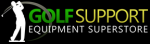 Golf Support Coupon Codes & Deals 2021