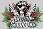 go to Attitude Seedbank
