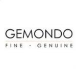 Gemondo Jewellery優惠碼
