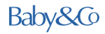 Baby & Co Coupon Codes & Deals 2021