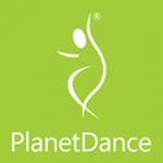 Planet Dance Coupon Codes & Deals 2021