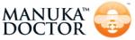 Manuka Doctor Coupon Codes & Deals 2021