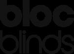 Bloc Blinds Coupon Codes & Deals 2021