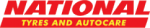 National Tyres Coupon Codes & Deals 2021