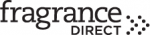 Fragrance Direct Coupon Codes & Deals 2021
